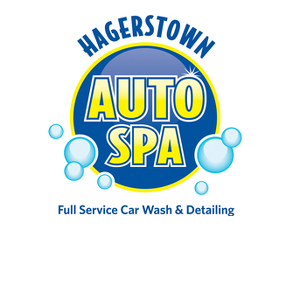 Team Page: Hagerstown Auto Spa
